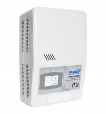 RUCELF SDW II-4000-L
